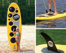 Tabla de surf / surf pad / tabla de surf inflable / stand up paddle board inflable / deck surf / sup / bodyboard / quilhas fcs / deportes acuáticos