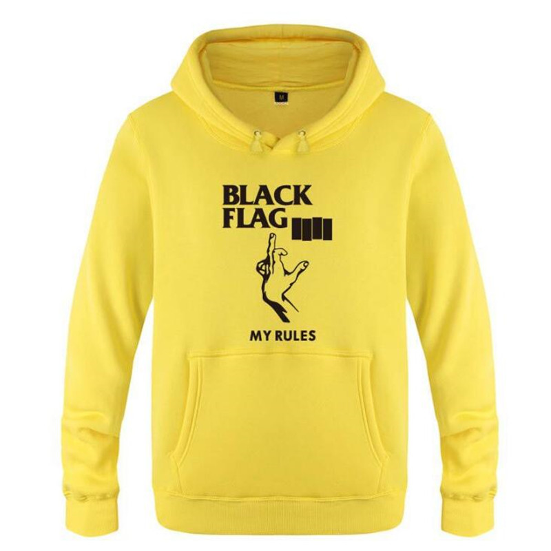 white white Mens Sleee white Hop black Bandera Hoodies black 6 Sudadera 4 Fleece Hoodie 7 1 Skate Black blue Hombres Rock 12 13 Impreso blue Negro yellow yellow 11 5 Sudaderas Caliente 10 Largo 2 9 3 red red yellow Hip Hombre red 8 gq4PWwgrp