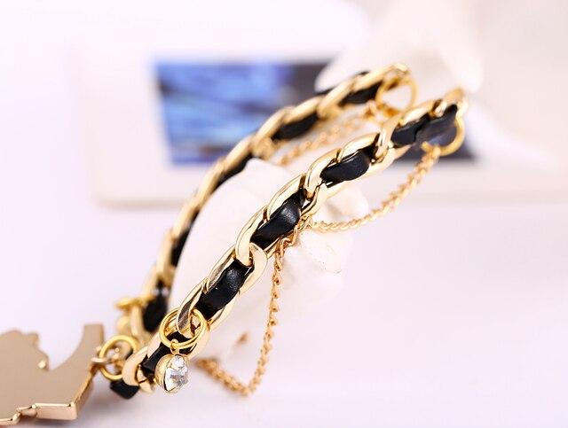 Tokyo Ghoul Bracelets