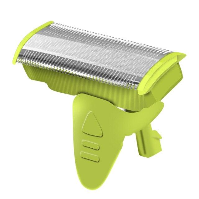 Shaver Blade Shaver Head Electric Shaver Parts