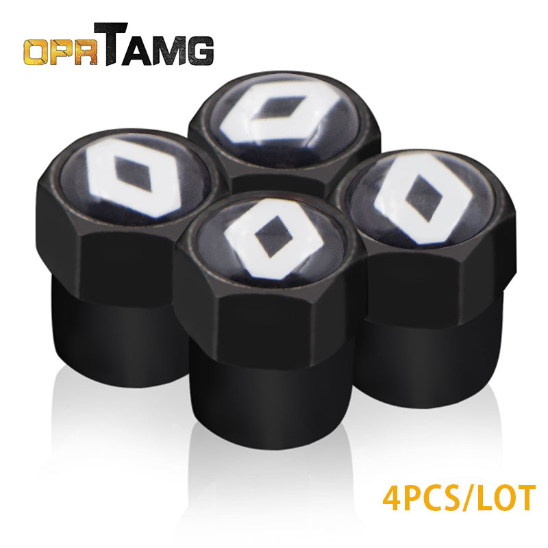 4pcs-lot-car-styling-auto-valves-caps-case-for-renault-laguna-fontb2-b-font-captur-fluence-megane-fo