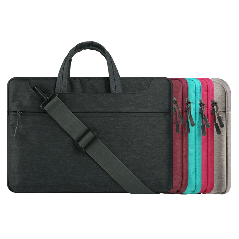 NEW GOOD Quality And Trendy Durable For Apple Laptop Laptop Bag For MacBook Air Liner Package