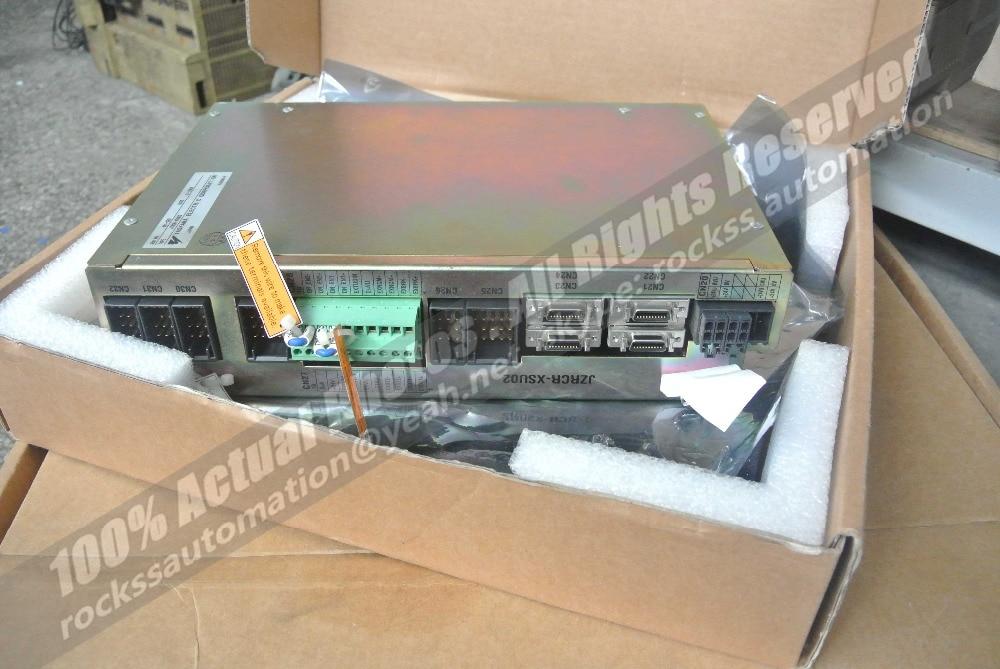 Nuevo JZRCR-XSU02 con DHL / EMS - Accesorios para herramientas eléctricas - foto 2