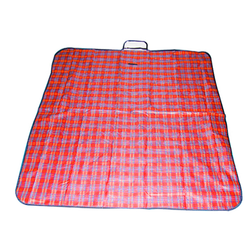 Picnic Rug Sports Direct: JHO Foldable Waterproof Outdoor Beach Camping Festival