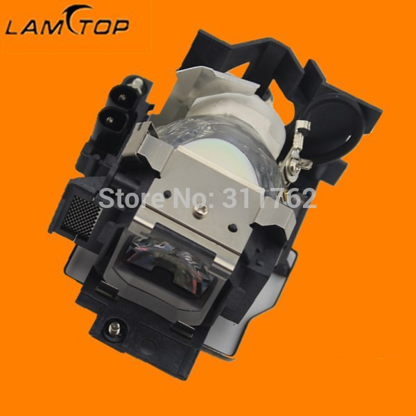 High quality Compatible projector bulb LMP-C162  fit for VPL-CS20 VPL-CX20 high quality compatible projector bulb module l1624a fit for vp6100 free shipping