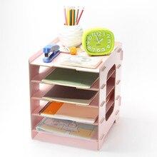 DIY Wooden Storage Racks Shelves Furniture Sundries Jewelry Boxes Storage Boxes Book Magazine Orgainzer Cosmetic Orgainzer