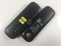 Débloqué Huawei E8372-153 e8372 4g voiture wifi dongle sans fil 4G LTE Wifi Modem 4g 3g voiture mifi PK E8278 W800 E8377 e8231 e5573