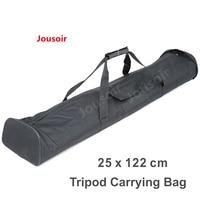 Falcon Eyes LSB 48 122cm Strap Camera Tripod Bag Equipment Bag for Light Stand Tripod Umbrella Photographic AccessoriesCD50