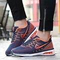 Men Casual Shoes Comfortable Breathable Mesh Shoes Outdoor Fashion Walking Superstar Trainers Shoes Zapatillas Deportivas Hombre