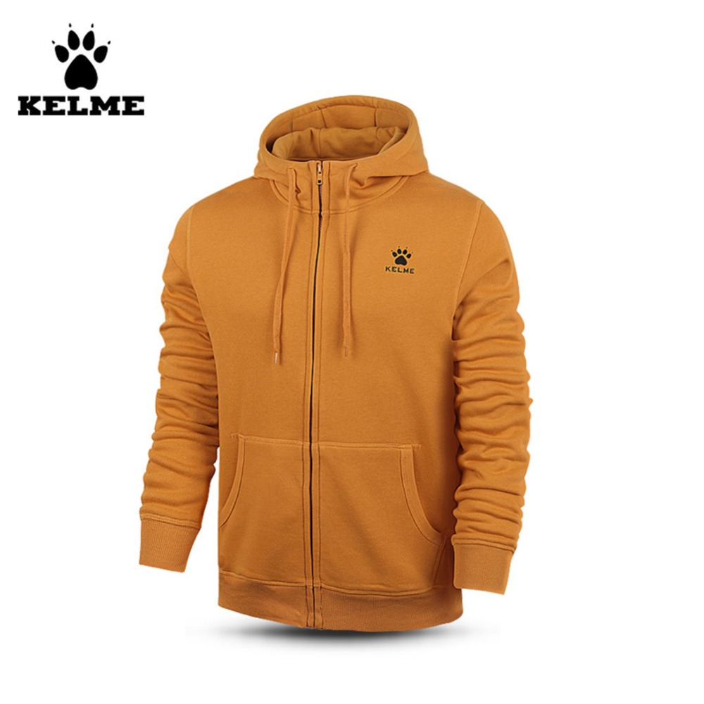Online Get Cheap Soccer Sweaters -Aliexpress.com   Alibaba Group