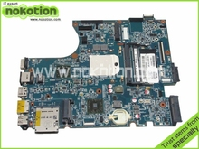 laptop motherboard for HP Probook 4525s 613211-001 AMD 216-0752001 DDR3