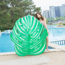 180*160 cm Giant Inflatable สี(China)
