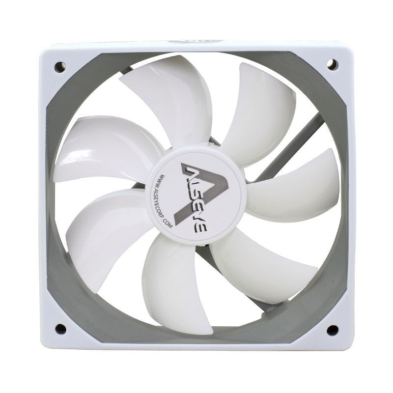 3pin Fans Fan 1500RPM