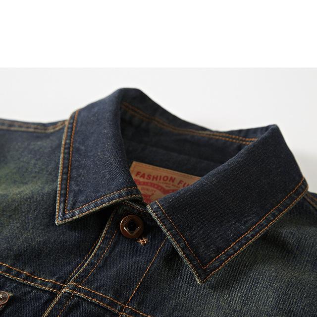 Self Defense Tactical Anti Cut Knife Cut Resistant Denim Jacket Anti Stab Proof Cutfree Stabfree Military Security Jeans Coat