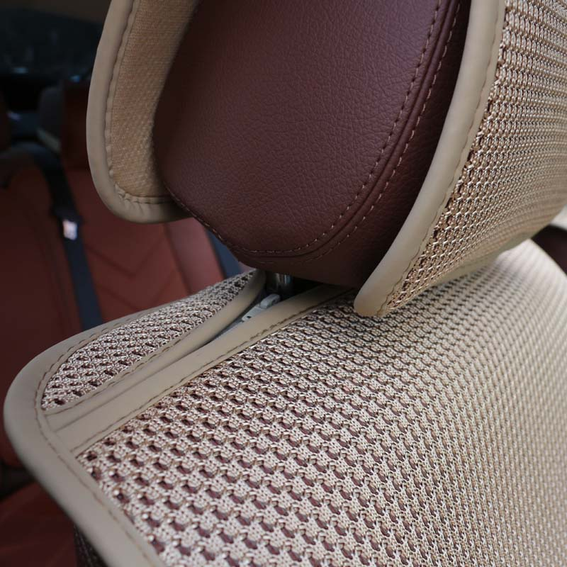 car seat covers pad 9