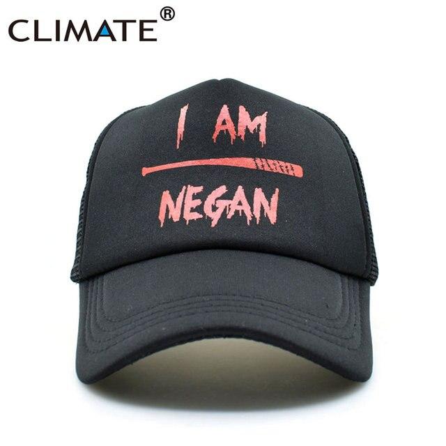 Style A Black trucker hat 5c64fecf9d603