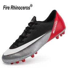 07f135ddc معرض kids football boots brand بسعر الجملة - اشتري قطع kids football boots  brand بسعر رخيص على Aliexpress.com