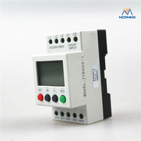 JVR800 1 Multifunction 3 Phase And Sequence Relay