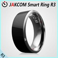Jakcom Smart Ring R3 Hot Sale In Home Theatre System As Teatros En Casa Audio Wireless Surround Sound System Theater System