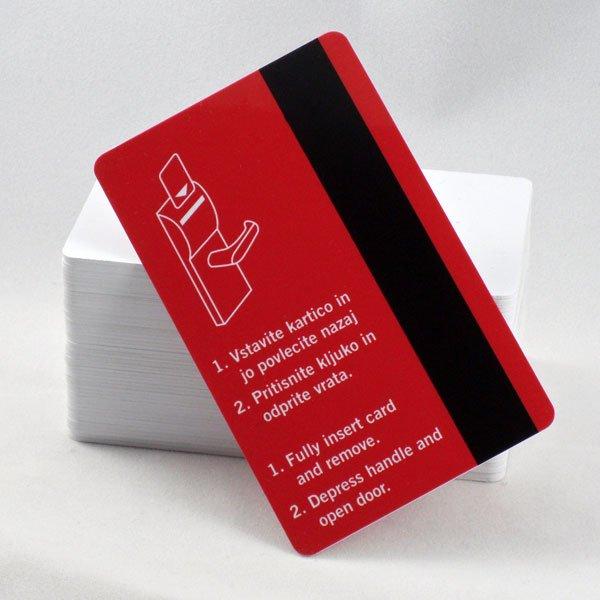 Aliexpress.com : Buy Hotel key card from Reliable hotel key card ...
