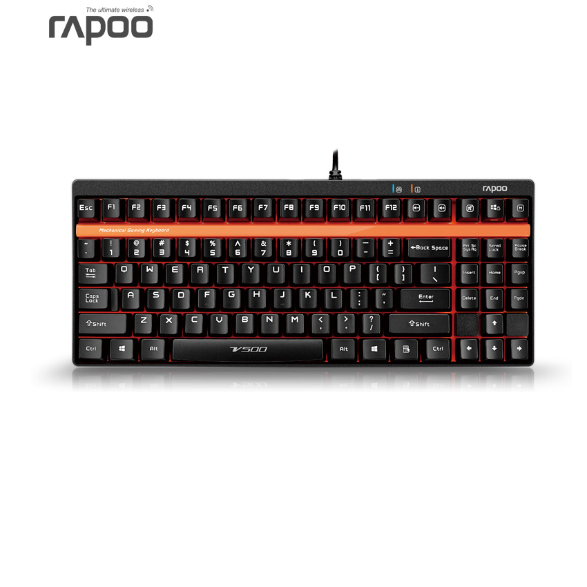 Popular Computer Keyboard Brands-Buy Cheap Computer Keyboard ...