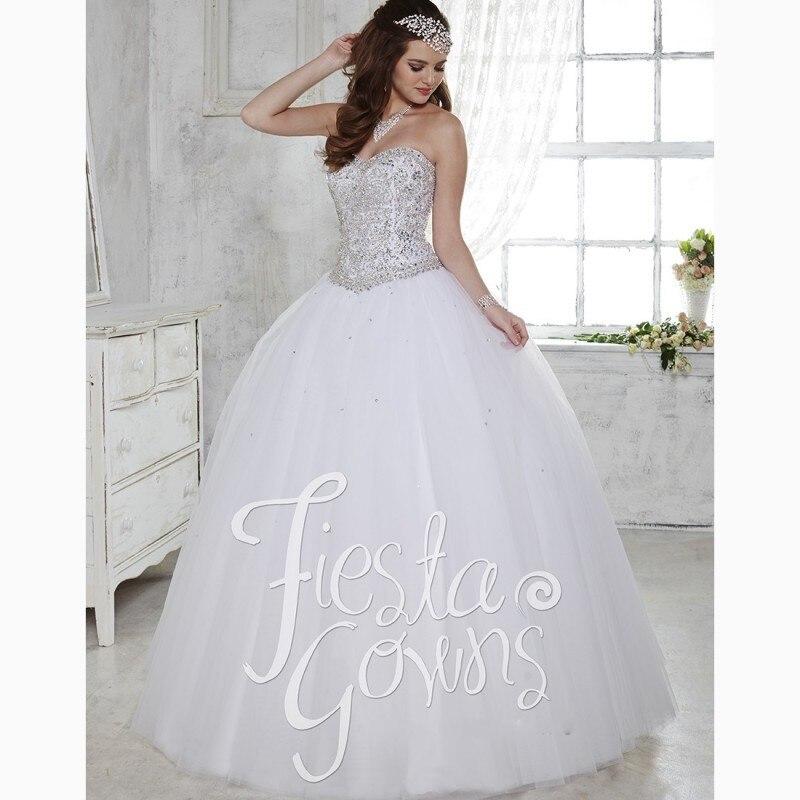 Simple-font-b-White-b-font-Tulle-Crystal-Beaded-Quinceanera-font-b-Dresses -b-font-Ball.jpg