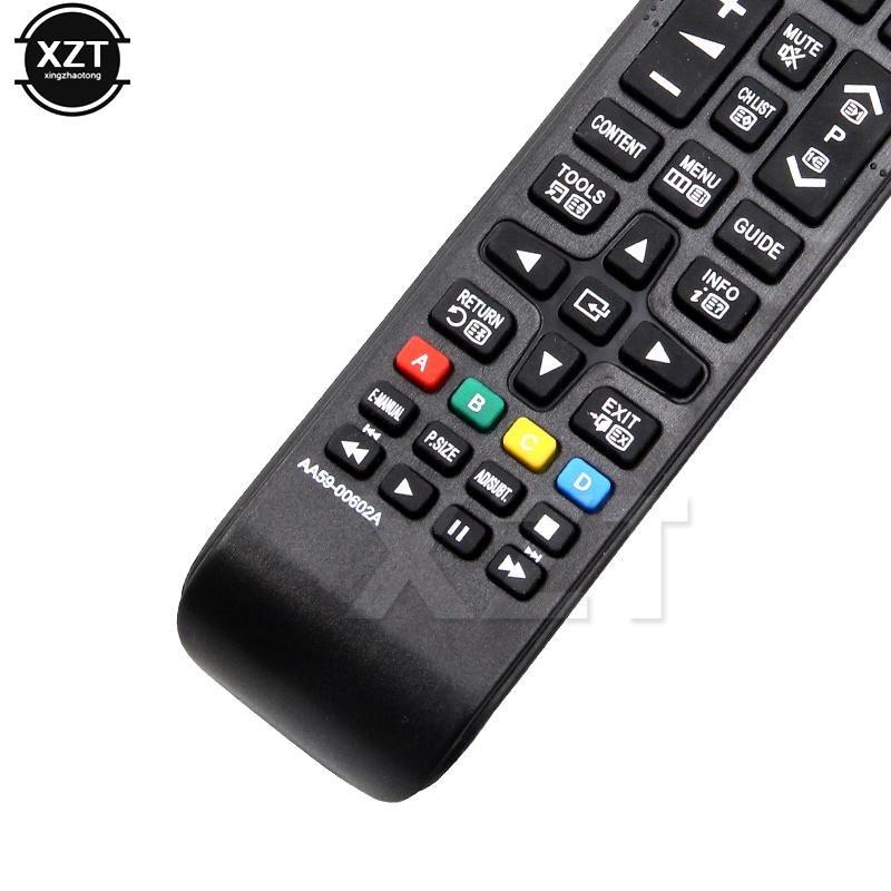 55 smart tv sale 205
