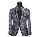 2016 Nuevos hombres de la Llegada Traje de los Nuevos hombres Clásicos de Lujo Trajes de Novio Vestido de Padrino de boda 2016 Traje de Negocios Pantalones de los hombres de la Boda ropa