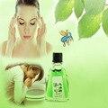 Fengyoujing hortelã óleos essenciais puros adequado para o tratamento de dor de cabeça da enxaqueca anti mosquito motion sickness óleo de massagem