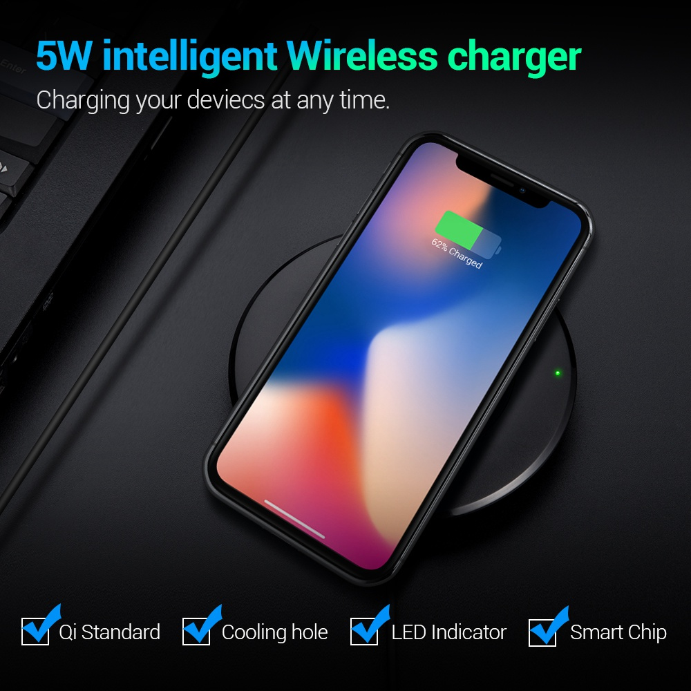FLOVEME-Wireless-Charger-Qi-Wireless-Charging-For-Phone-For-iPhone-X-8-Plus-For-Samsung-Galaxy(1)