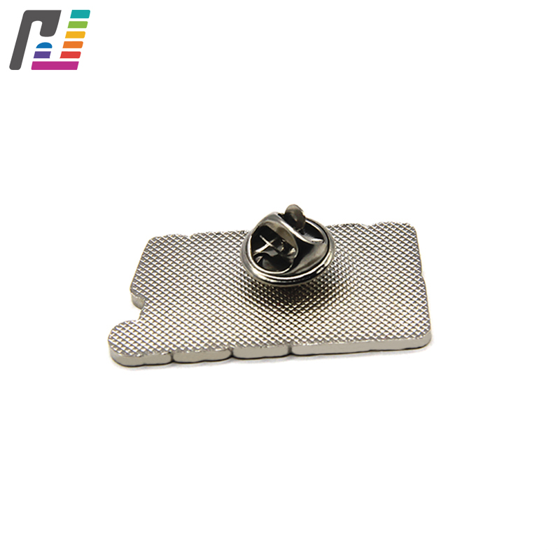 Custom Wholesale Colorful Soft Enamel Pin Drama Llama Pin 1.5inch In  Brooches From Jewelry U0026 Accessories On Aliexpress.com | Alibaba Group