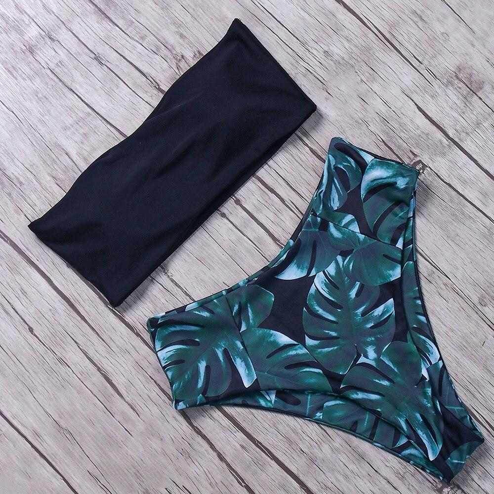 Print bikini 20