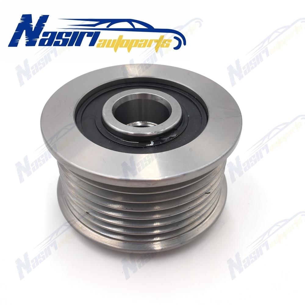 Nty ABS-Sensor hinten L = R 4721563/AF 4721563/AG 68082999AA