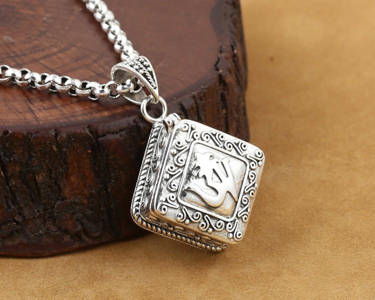 silver-pendant0105a