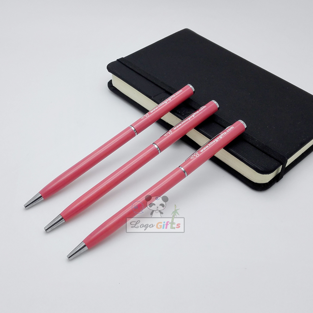 NEW Colorful pocket pens for wedding party favors and giveaways ...