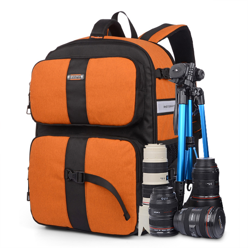 font b camera b font bag SLR font b camera b font bag Laptop backpack