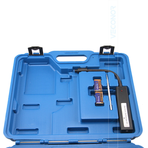 Image 4 - Automobil Elektronik Stethoskop Sechs Kanäle Stethoskop Automobil Motor Chassis Übertragung Fall Sound Instrument