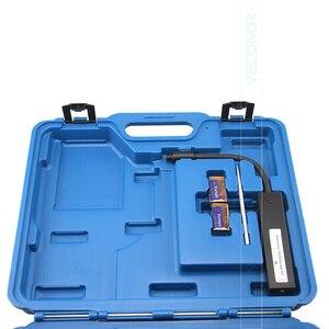 Image 4 - Elektronika samochodowa stetoskop sześć kanałów stetoskop silnik do samochodu obudowa skrzyni biegów Instrument dźwiękowy