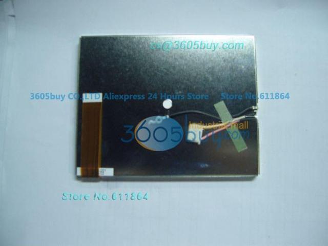 A056DN012 Монитора Видео-Дверной Звонок Экран 5.6 дюймов 26 Подсветка