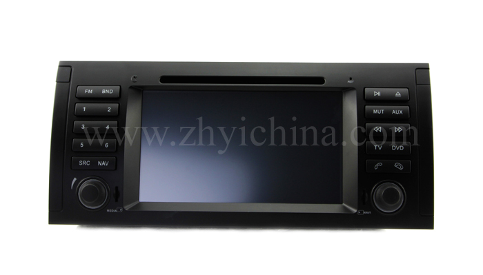 car dvd player for bmw x5 with bluedtooth build in wifi built in car dvr system dvd player in. Black Bedroom Furniture Sets. Home Design Ideas