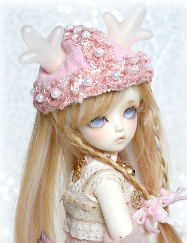 1/6 scale doll Nude BJD Recast BJD/SD cute Girl human body Normal eyes Doll.not include clothes,shoes,wig and other accessories 1 4 scale doll nude bjd recast bjd sd cute kid normal human body resin doll not include clothes shoes wig and accessories b2596