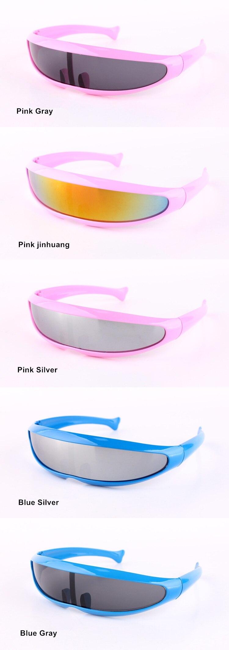 HTB1HMgjPVXXXXc XXXXq6xXFXXXq - Women's Men's Sunglasses X-Mens Sunglass Robots Laser Glasses Sun Glasses Safety Goggles