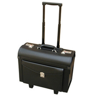 Rolling Luggage Spinner Brand Travel Suitcase Original Luggage Women Boarding Box Carry on Bag Trolley Flight Attendant Case Hot