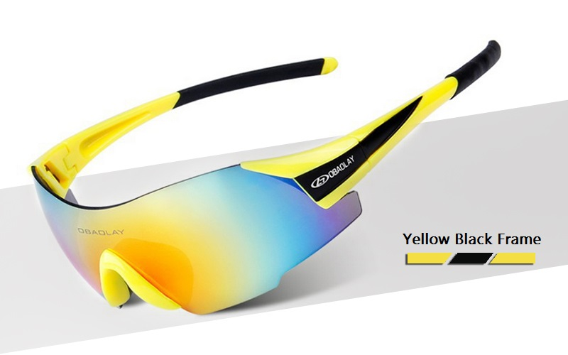 men cycling glasses (1)