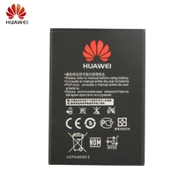 HUAWEI HB824666RBC Genuine Battery For Huawei E5577BS-937 E5577 3000mAh Phone