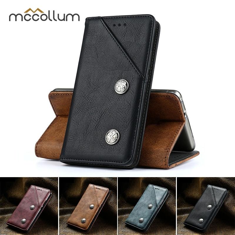 Wallet Flip Case For Lenovo Phab 2 Plus Case A1010 A2010 A2020 A5 C2 K3 K5 K6 K8 P2 S5 Pro Z5 Note Play Z90 ZUK Z1 Z2 Cover