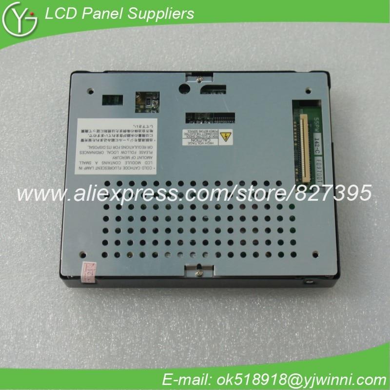 5.5 inch lcd display panel NL3224AC35-015.5 inch lcd display panel NL3224AC35-01