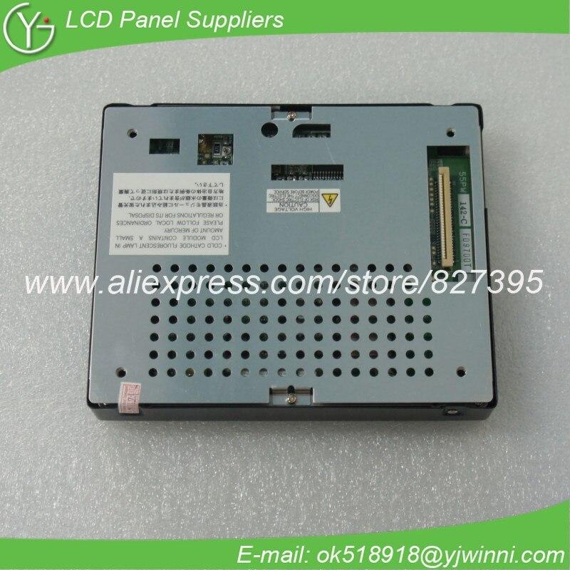 5.5 pollice display lcd del pannello di NL3224AC35-015.5 pollice display lcd del pannello di NL3224AC35-01