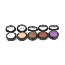 Single Eye Shadow Matte 1pcs
