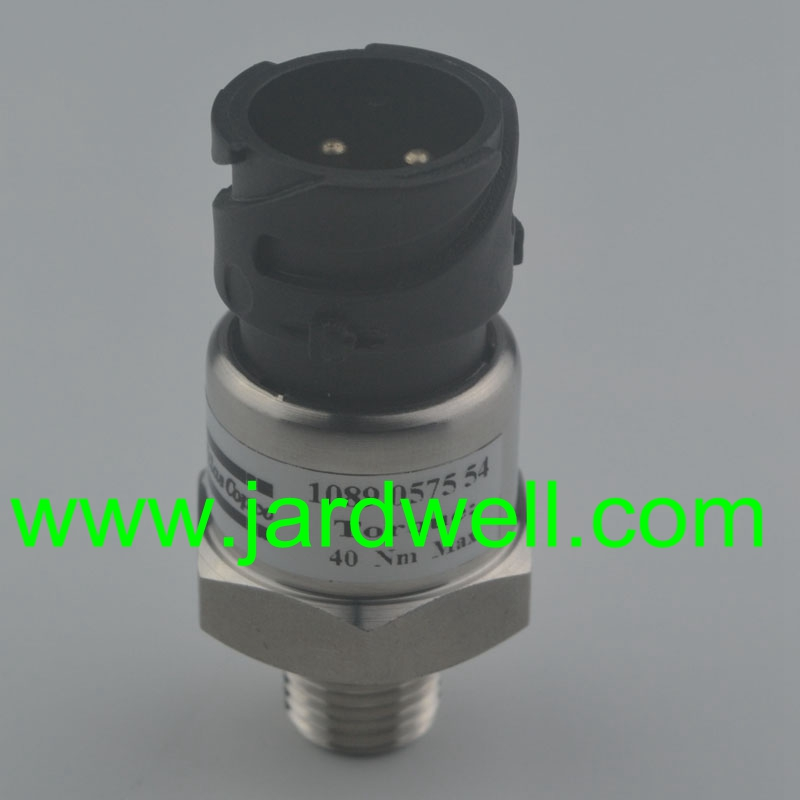 Stainless steel pressure transducers 1089057554 frequent use